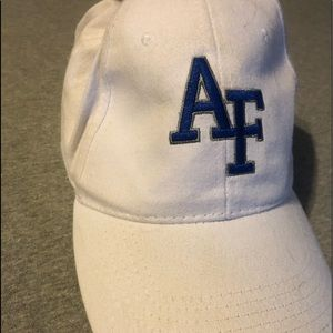 Other - Air Force hat